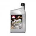 Масло моторное синтетическое SUPREME SYNTHETIC 5W-20 , 1л
